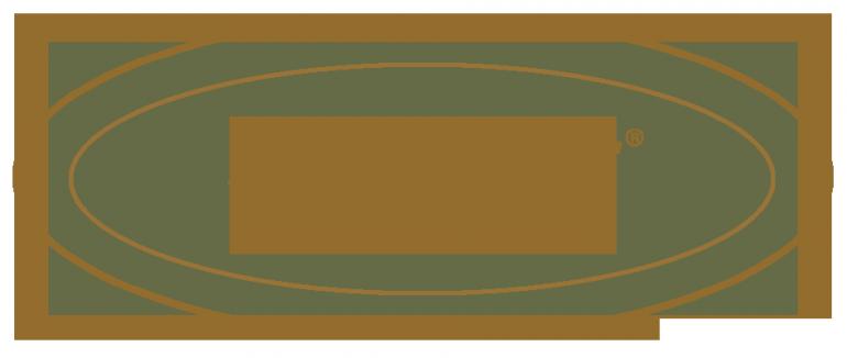 miss-clair-logo