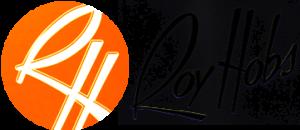 Roy_Hobs-logo