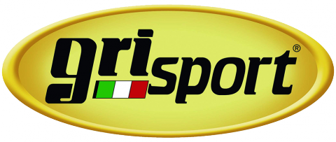 grisport_logo